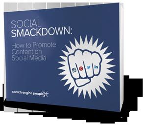 Social_Smackdown_3d_eBook_small
