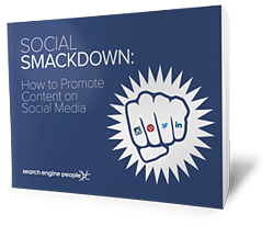 Social_Smackdown_3d_eBook_small