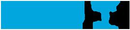 SEP_Logo_2015_hubspot_LP_size.png